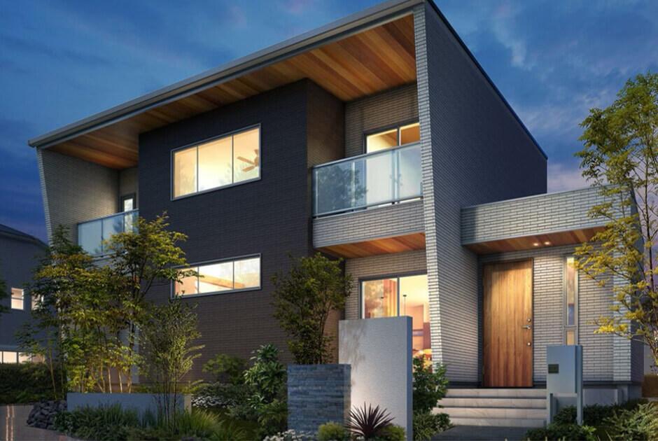 高性能住宅を適正価格でご提案